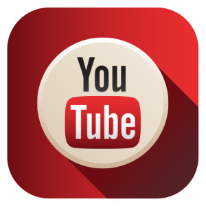 youtube-free-download-png