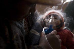Abril de 2009 Recorrido por los pueblos de Macuzani, Rinconada y Azángaro en Puno para ver las consecuencias del friaje y lo que se está haciendo para combatirlo. Fotógrafo: Giancarlo Shibayama